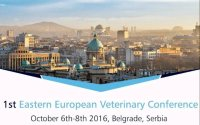 Eastern European Veterinary Conference