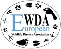 European Wildlife Disease Association (EWDA)