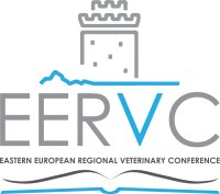 Eastern European Regional Veterinary Conference (EERVC)