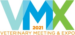 Veterinary Meeting & Expo 2021