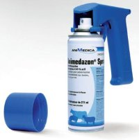 Animedazon Spray